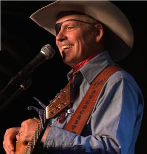 Ken Durango